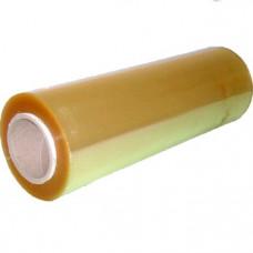 Пленка пищевая ПВХ 40 см (14) ПВХ стрейч 1404-450 (Арт 090014;) Россия